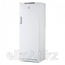 Морозильник INDESIT SFR167.002