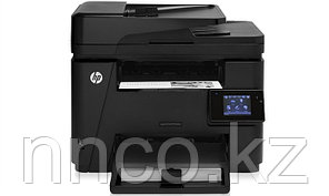 HP CF485A LaserJet Pro MFP M225dw