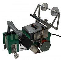 Автомат для сварки напольных покрытий HERZ FLOORON