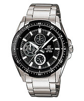 Наручные часы Casio EF-336DB-1A1, фото 1