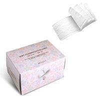 Диски хлопковые 5-слойные Soft 5 Layer Cotton Sheet