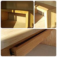 Мебель и элементы интерьера