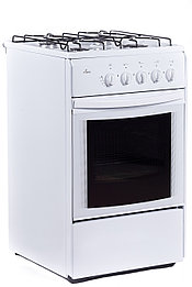 Плита бытовая FLAMA RG24019-W