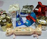 Пакеты с печатью в Астане, фото 2