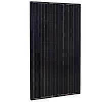 Солнечная батарея 260W / 24V ALL BLACK (mono), фото 1