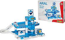 """Паркинг """"ARAL-2"""" 2-уровневый (в коробке) 37886"""