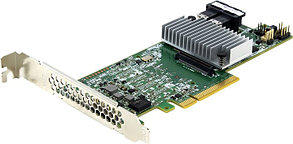Контроллер RAID Controller Broadcom (LSI)  Mega RAID SAS 9361-8i 1 Gb