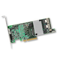 Контроллер RAID Controller  Broadcom (LSI) MegaRAID 9271-8i 6Gbs SAS\SATA