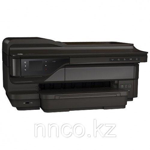 HP G1X85A Officejet 7612 e-AiO