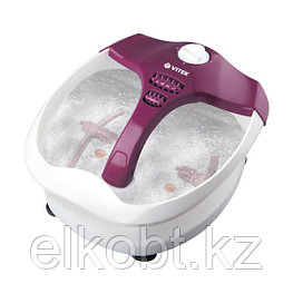 Массажная ванночка для ног VITEK VT-1799 VT