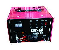 Зарядное устройство ТВС-60
