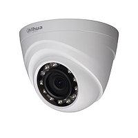 Камера видеонаблюдения внутренняя HAC-HDW1220RP Dahua Technology