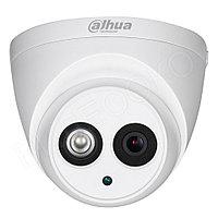 Камера видеонаблюдения внутренняя HAC-HDW1100EMP-A Dahua Technology