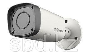 Камера видеонаблюдения уличная HAC-HFW1100RP Dahua Technology