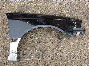 Крыло переднее правое Toyota Caldina (ST215)
