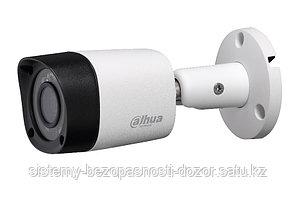 Камера видеонаблюдения уличная HAC-HFW1000RMP-S2 Dahua Technology