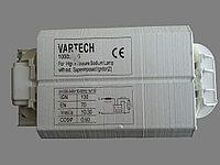 Балласт ДНаТ 1000Вт для газоразрядных ламп (дроссель)