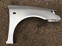 Крыло переднее правое Toyota Camry (30)
