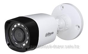 Камера видеонаблюдения уличная HAC-HFW1000RP-3,6 Dahua Technology