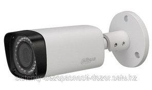Камера видеонаблюдения уличная HAC-HFW1200RP-3,6 Dahua Technology