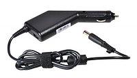 Автоадаптер для ноутбука DELL 19.5Вольт 6.7A 130Вт 7.4*5.0мм