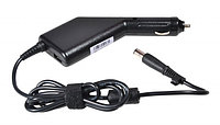 Автоадаптер для ноутбука DELL 19.5Вольт 4.62A 90Вт 7.4*5.0мм