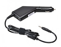 Автоадаптер для ноутбука SAMSUNG 19Вольт 2.1A 40Вт 3.0*1.0мм