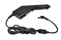 Автоадаптер для ноутбука SONY 16Вольт 3.75A 60Вт 6.5*4.3мм