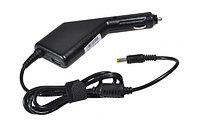 Автоадаптер для ноутбука EMACHINES 19Вольт 4.74A 90Вт 5.5*1.7мм