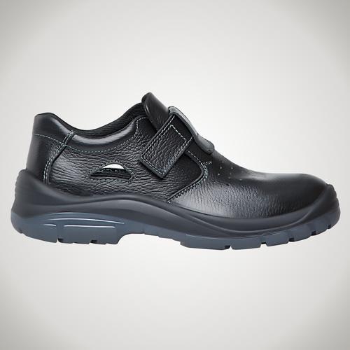 Рабочая обувь / Неозащита / Сандалии Н01