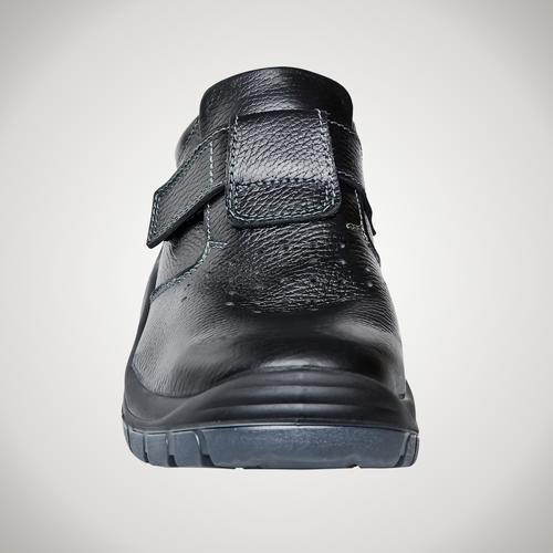 Рабочая обувь / Неозащита / Сандалии Н01 - фото 2