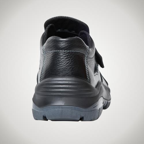 Рабочая обувь / Неозащита / Сандалии Н01 - фото 3