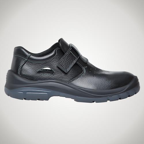 Рабочая обувь / Неозащита / Сандалии Н01 - фото 5