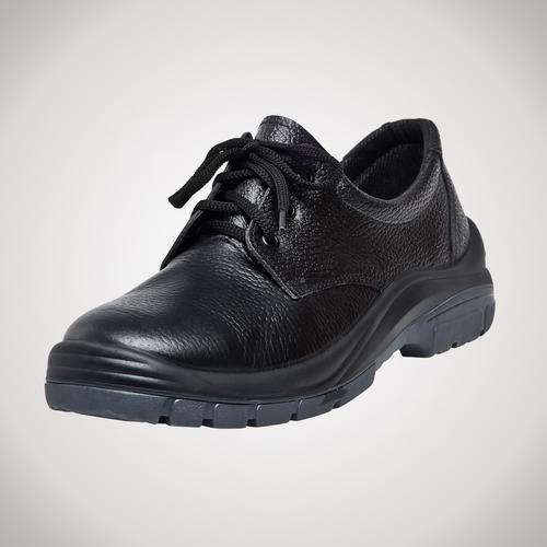 Рабочая обувь / Неозащита / Полуботинки Н11 - фото 1