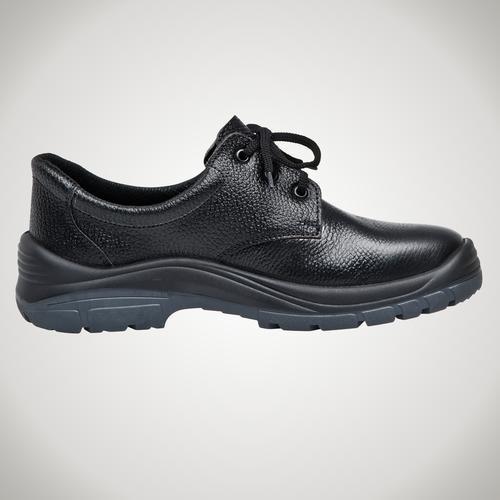 Рабочая обувь / Неозащита / Полуботинки Н11 - фото 2