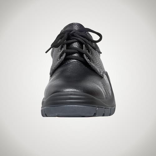 Рабочая обувь / Неозащита / Полуботинки Н11 - фото 4