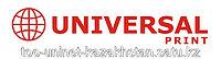 """Картридж Q5942X """"Universal Print"""" для LJ 4250/4350"""