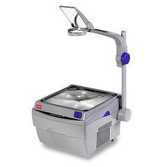 OHP-проекторы (оверхед-проекторы)
