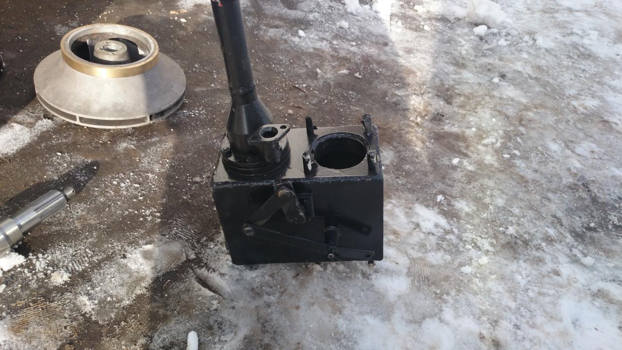 Газоструйный вакуумный аппарат гва массажер клитора купить