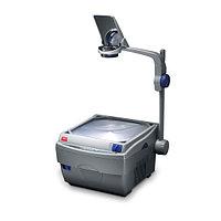 Оверхед-проектор Nobo Quantum 4023