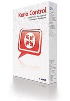 Kerio Control Sophos AV Extension, additional 5 users