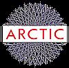 ТОО «ARCTIC»
