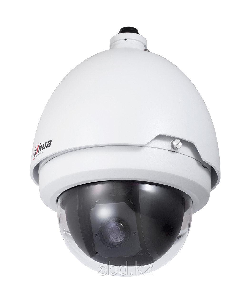 Камера видеонаблюдения поворотная SD63120I-HC Dahua Technology