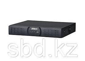 Видеорегистратор NVR1104HS Dahua Technology