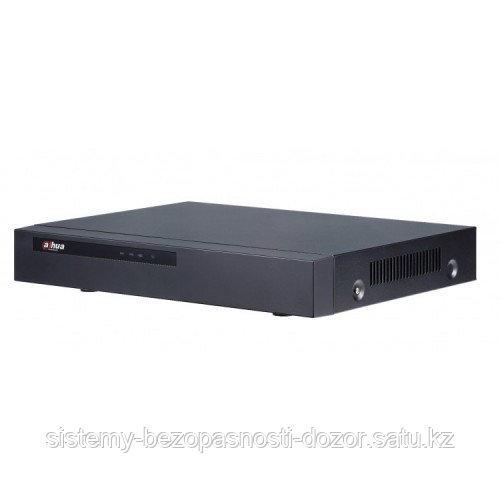 Видеорегистратор NVR4116H Dahua Technology