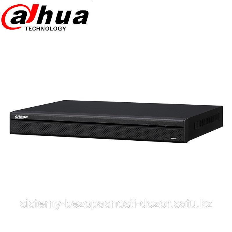 Видеорегистратор HCVR4104HS-S3 Dahua Technology