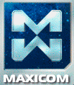 MAXICOM