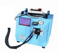 Гидравлическая панель для Turan Makina AL630