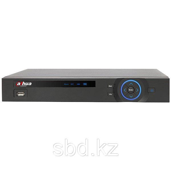 Видеорегистратор HCVR7108H-V2 Dahua Technology