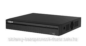 Видеорегистратор HCVR4116HS-S3 Dahua Technology